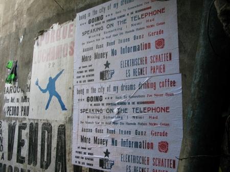 cartaz-08.jpg