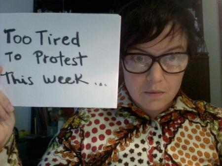 protestOprojeto